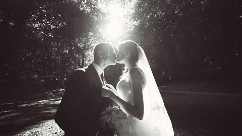 Evlilikte hem mutluluklar hem sorumluluklar paylaşılmalıdır