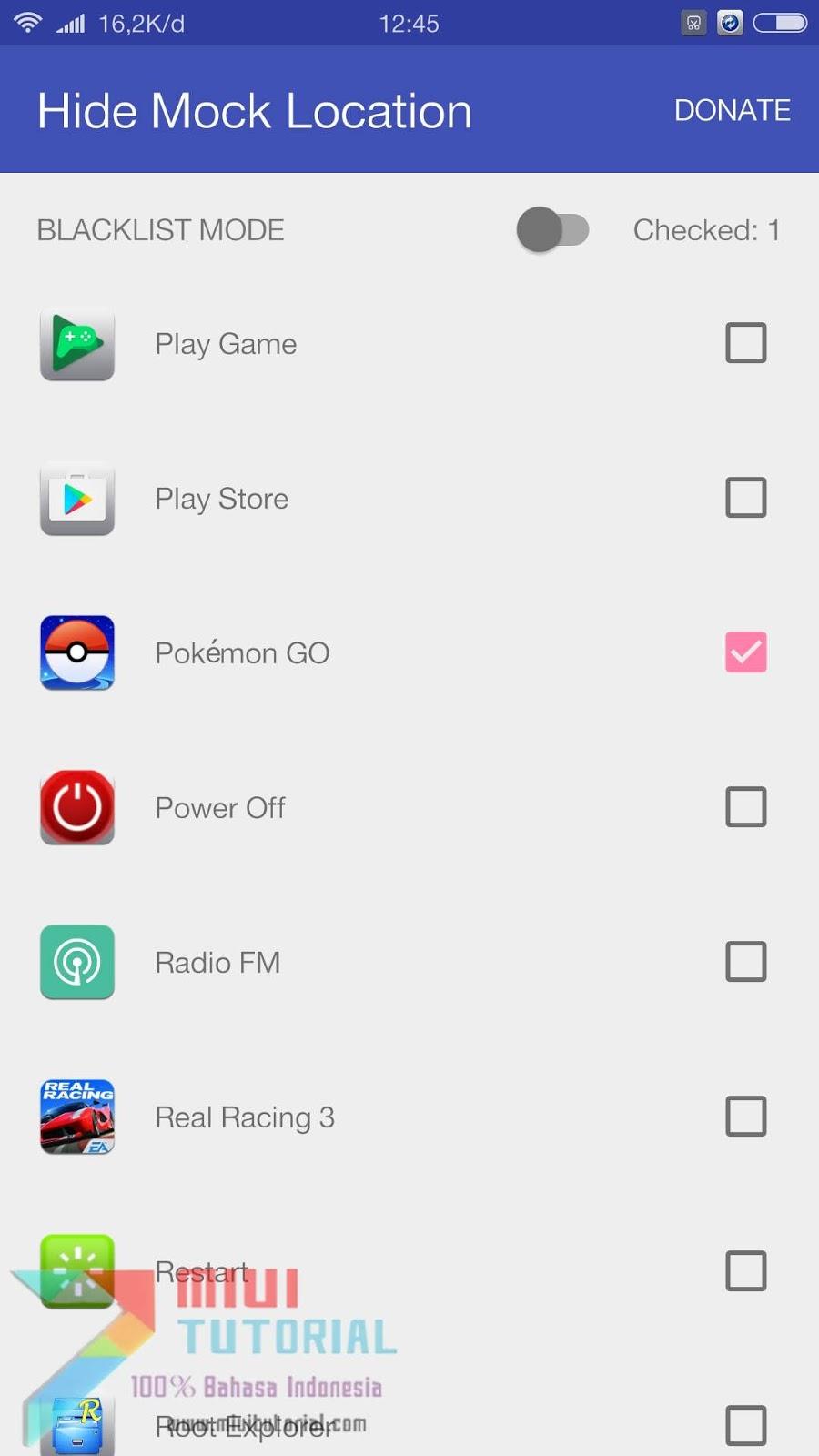 Cukup di Rumah Tapi Tetap Bisa Dapat Pokemon Langka: Bagaimana