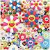 J Balvin - Colores Music Album Reviews