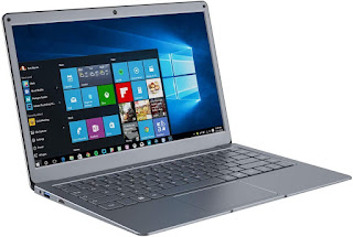 Review Jumper EZbook X3 NEW 13.3 inch FHD Laptop