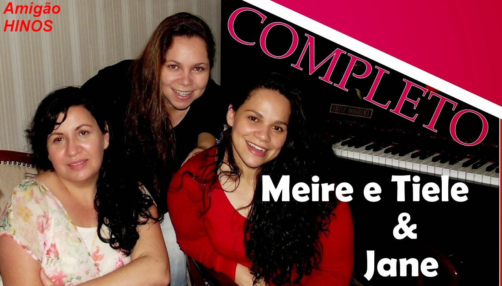 HINARIO 5 BAIXAR GRATIS CCB CANTADOS HINOS MP3