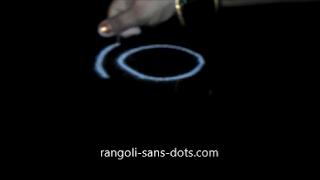 small-free-hand-muggulu-289a.jpg