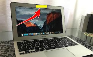 خطورة,تغطية,كاميرات,MacBook,و,MacBook,Air, و,هدا,هو,السبب