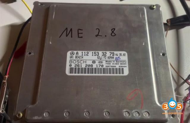 cgdi-mb-renew-mb--me-28-ecu-1
