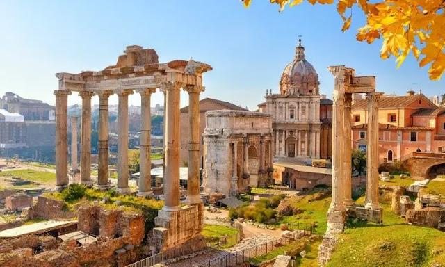 Regions of Italy: how many? Discover Italy