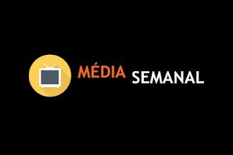 Média Semanal | Apocalipse bate mais um recorde negativo