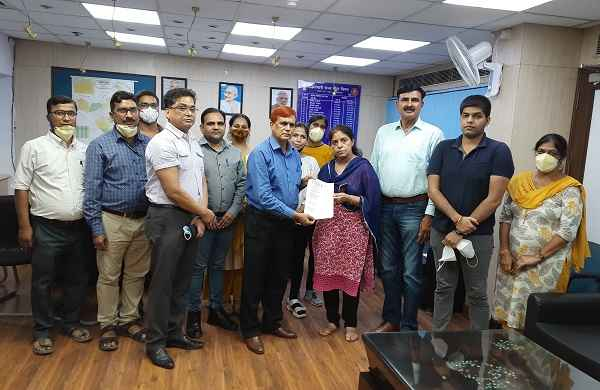 esic-covid-relief-scheme-life-time-pention-for-dependents