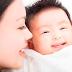 Cara Meredakan Flu Bayi yang Sangat Mengganggu