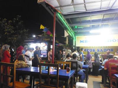 Kuliner Khas Kota Semarang