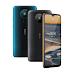 Inikah Harga Resmi Nokia 5.3 di Indonesia?
