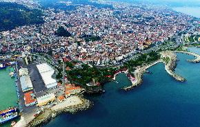 Trabzon'da Görülmesi Gereken 5 Yer
