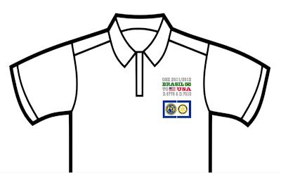 IGE 2011/2012 Distrito 4770