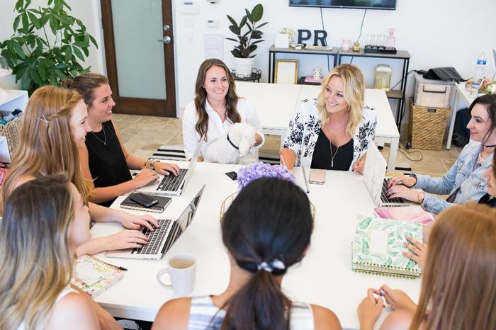 10 Bước xây dựng chiến lược cho sự kiện PR thành công