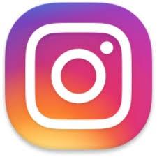 Penjual follower instagram berkualitas Pacar Keling