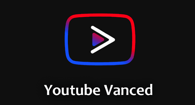 YouTube Vanced 15.05.54 APK,MOD (White/Dark/Black)microg For Android