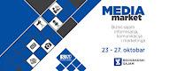 http://www.advertiser-serbia.com/5-media-market-sajam-informisanja-komunikacija-i-marketinga/
