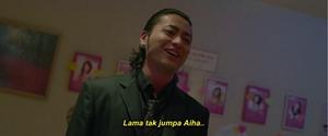 Download Film Gratis Shinjuku Swan (2015) BluRay 480p MP4 Subtitle Indonesia 3GP Nonton Film Gratis Free Full Movie Streaming