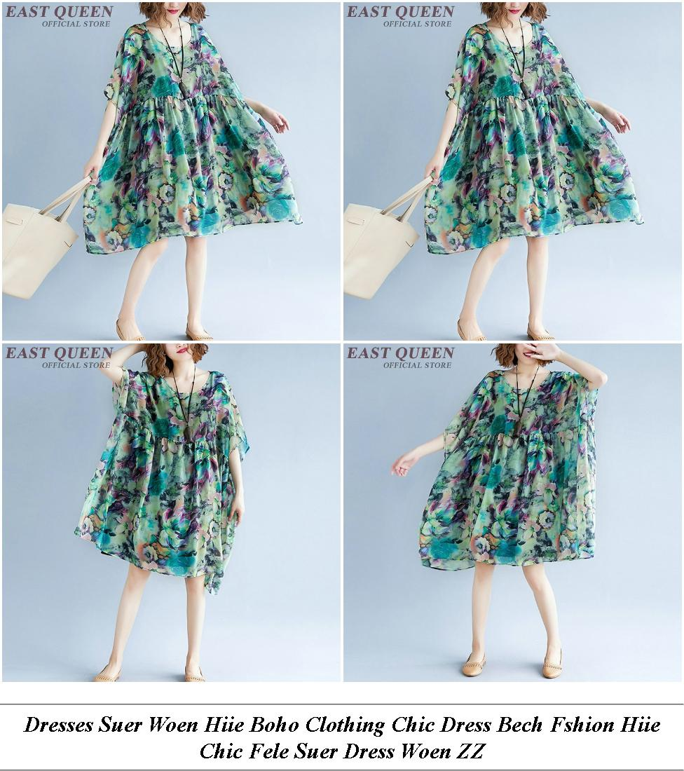 Plus Size Dresses For Women - For Sale Uk - Sexy Prom Dress - Cheap Ladies Clothes