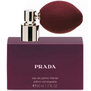 Prada Intense Prada for women
