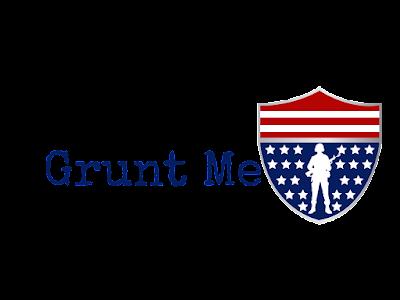 http://www.gruntme.com