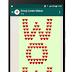 Envia palabras formadas con emojis para Whatsapp y otras redes