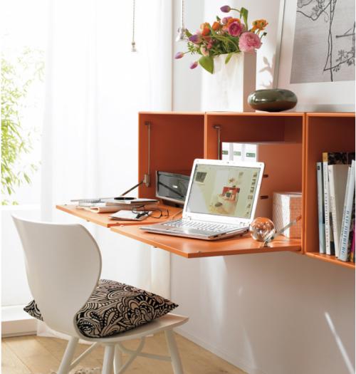 Fate home relookers home office da dove comincio for Uno casa design