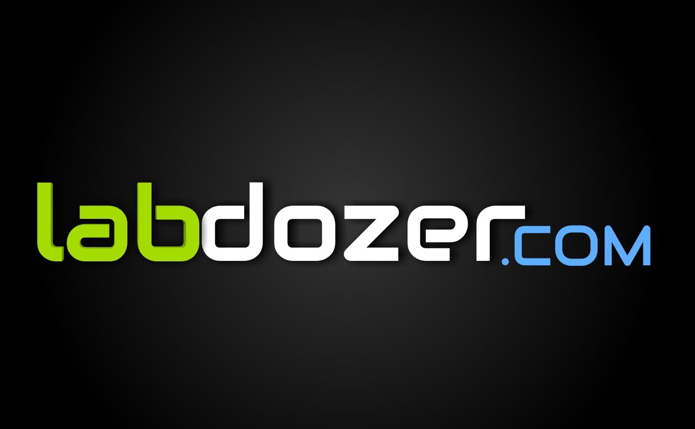 LabDozer.com