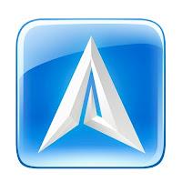 تحميل برنامج متصفح افانت 2018 Download Avant Browser برابط تنزيل مباشر