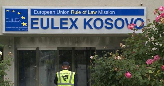 #EULEX, #euleks, #Korupcija, #corruption, #Kosovo, #Metohija, #Evropa, #Evropskaunija, #evropska, #unija, #eu