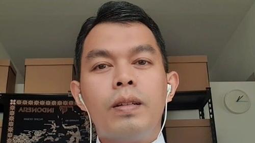Corona Menggila, Dokter Ini 'Tantang' Ambil Alih Penanganan Covid-19: Gak Usah Dibayar dan Gak Perlu Jabatan!