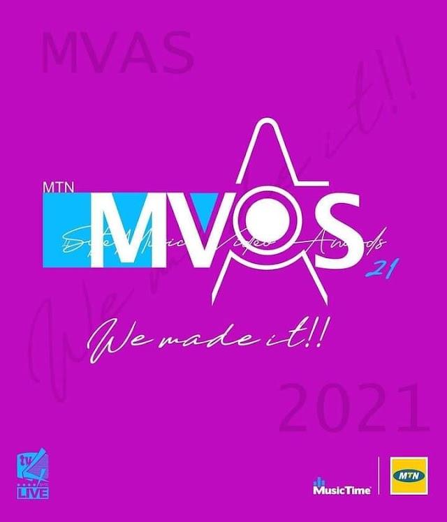 4Syte MVAS21 Awards – Full List Of Winners