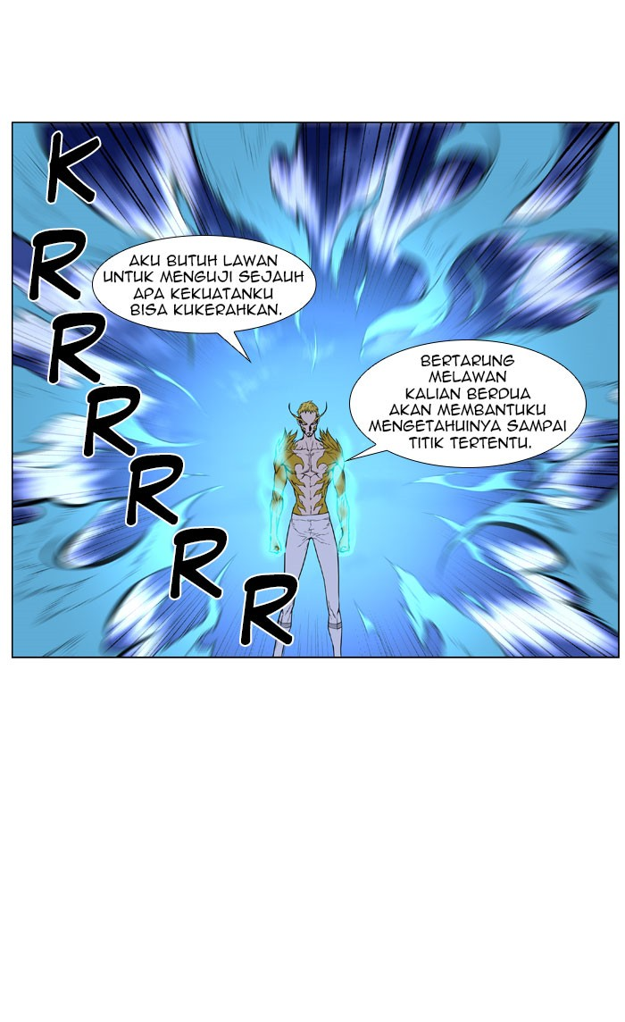 Dilarang COPAS - situs resmi www.mangacanblog.com - Komik noblesse 436 - chapter 436 437 Indonesia noblesse 436 - chapter 436 Terbaru 36|Baca Manga Komik Indonesia|Mangacan