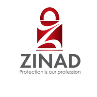 ZINAD IT Network Security Trainee in Egypt