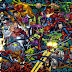 10 vilões que queremos ver nos futuros filmes do Homem-Aranha