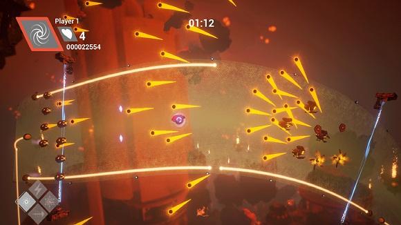 boiling-bolt-pc-screenshot-www.ovagames.com-3