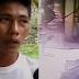 HAYOP KA! Ama Ibinenta Ang Bagong Silang Na Sanggol sa Halagang P5,000 Para Pang Downpayment ng Motorsiklo
