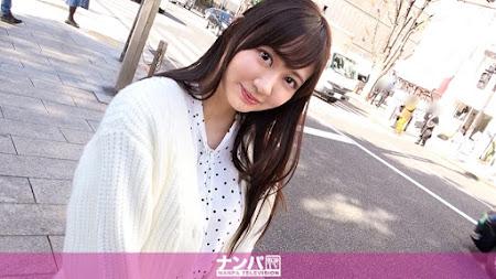 200GANA-2400 | 中文字幕 – 飄浮的大小姐!對清秀的女大學生進行戀愛採訪!久疏問候的身體被刺穿,漸漸開綻的心