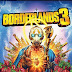 Borderlands 3 PC  Pre-Order (13th September 2019)