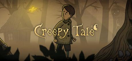 creepy-tale-pc-cover