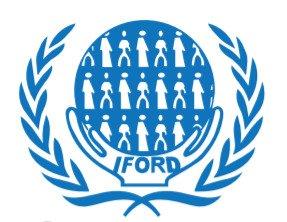 Tout savoir sur l'IFORD