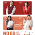 """""""No Es Lo Que Parece"""" primera comedia en llegar a los cines este 29 de abril"""