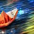 Συνοπτικά: Ευρώ και Εθνικό Νόμισμα