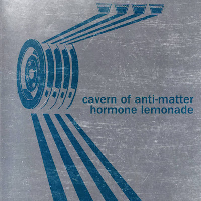 a1574488773_16 Cavern of Anti-Matter – Hormone Lemonade