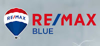 https://www.remax.es/Blue
