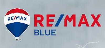 https://www.remax.es/Blue