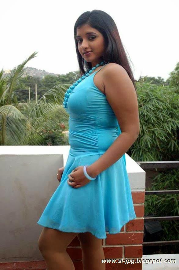 Indian star namitha kapoor sex type - 2 part 2