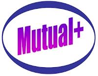 Bursa Lampung di PT. Mutualplus Global Resources Bandar Lampung Terbaru Mei 2016