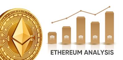 تا: تصحح Ethereum 20٪: لماذا تجد ETH دعمًا قويًا عند 1000 دولار
