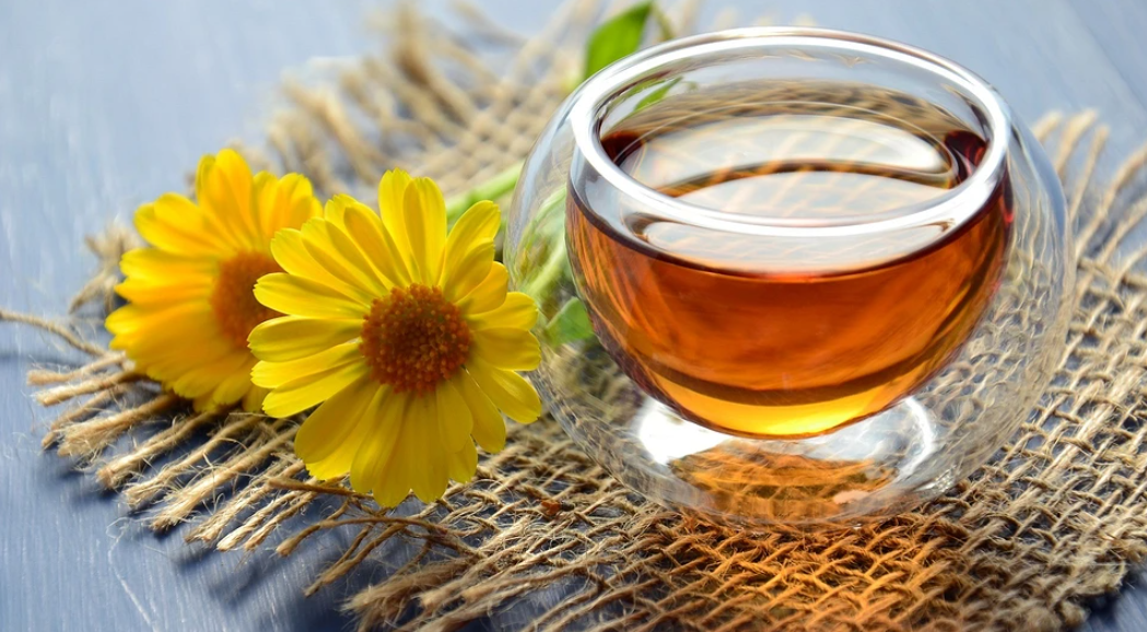 What is calendula tincture used for: 14 beneficial properties of a flower