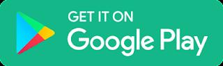 https://play.google.com/store/apps/details?id=com.google.android.inputmethod.latin&utm_source=https://myanmarunicodesupport.blogspot.com